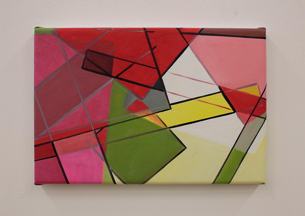 abstract_ikea20x30