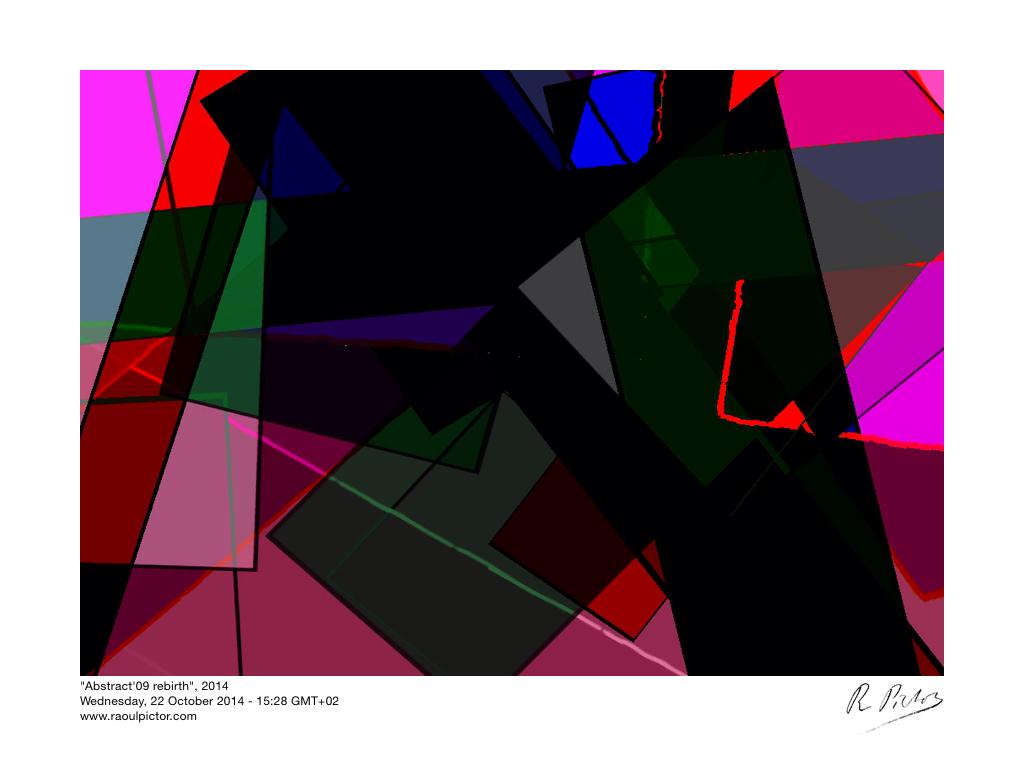 oxyd_Peinture_1