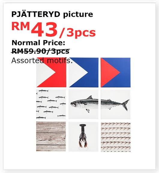 pjatteryd_picture