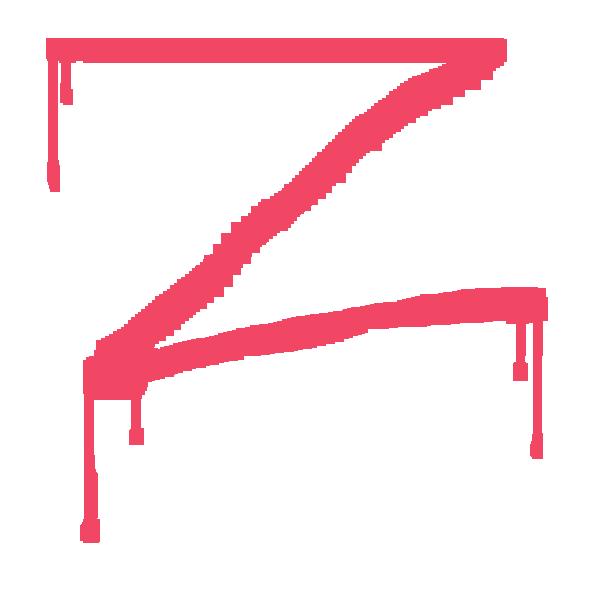 valise2_2